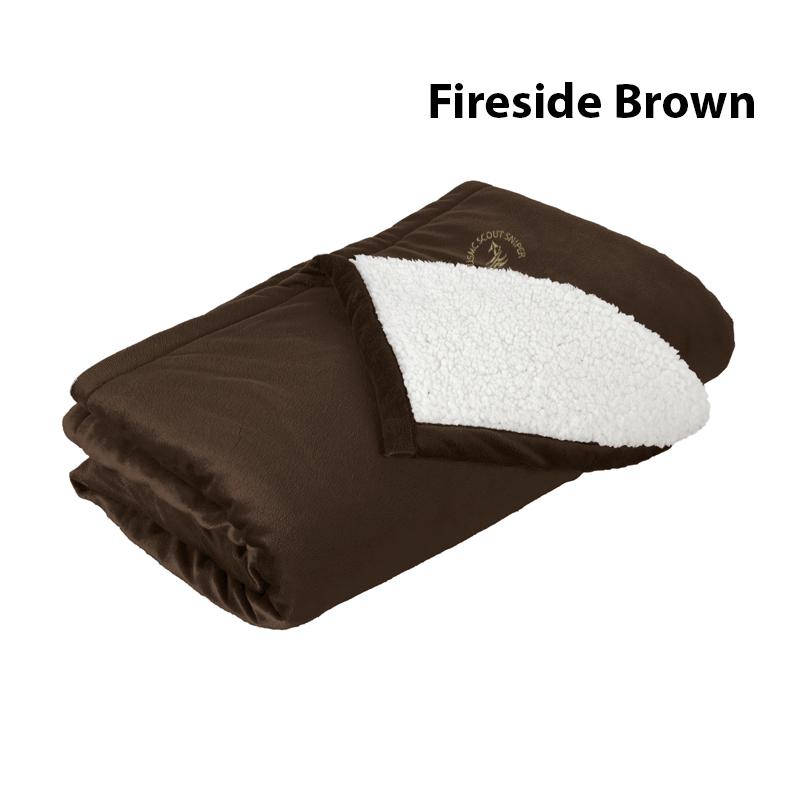 Bp40 Firesidebrown Ssa 263 3