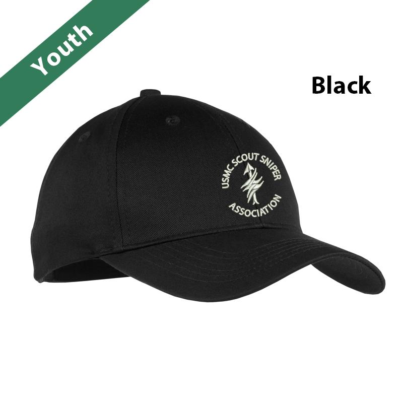 Ycp80 Black Ssa 260 2